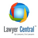 Gregory Phillips Law Lawyer Central