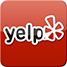 Gregory Phillips Law Yelp